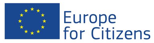 EU.citizen.small