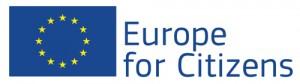 EU.citizen.small_