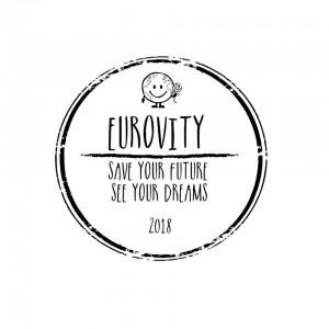 Eurovity logo